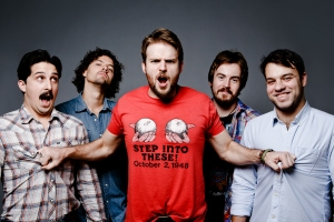 Poor Young Things Press Photo