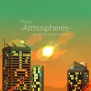 Tryezz-Atmospheres