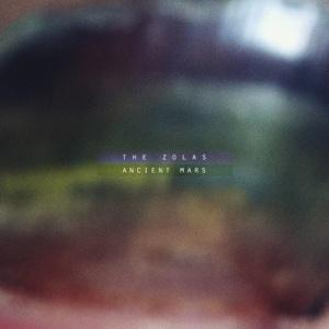 Click to listen to the album