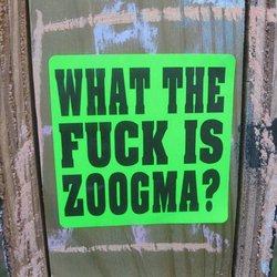 Zoogma_Facebook