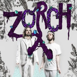 zzoorrcchh