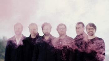 volcano-choir-1