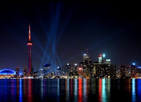 TorontoSkyline1