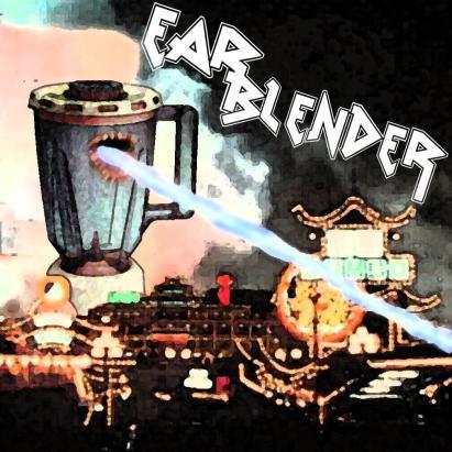 earblender.jpg