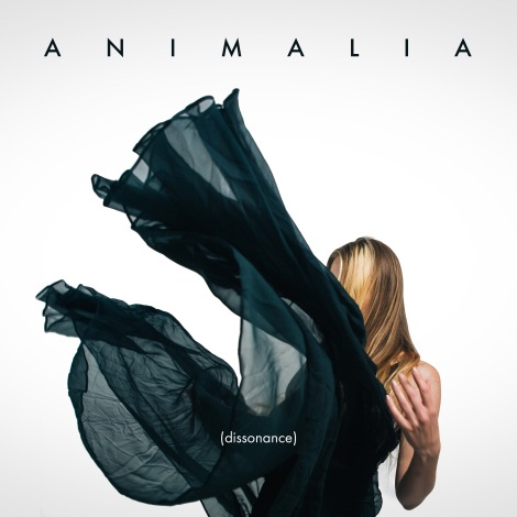 Animalia_Cover_Vignette_FINAL_HiRes.jpg