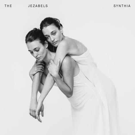 the_jezabels_artwork_synthia