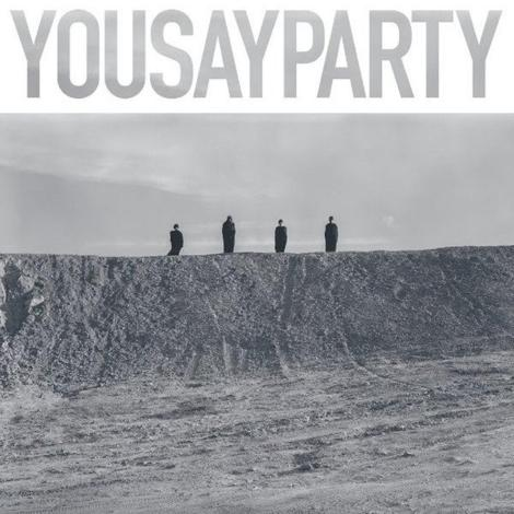 yousaypartylp2