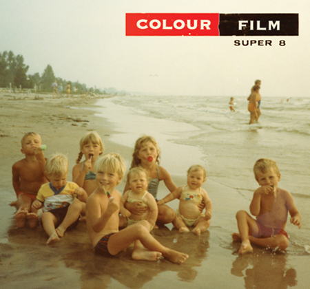 ColourFilmSuper8CoverNews