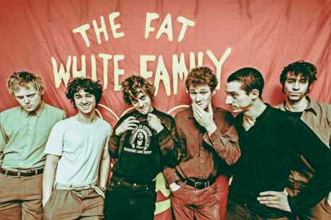 Fat-White-Family