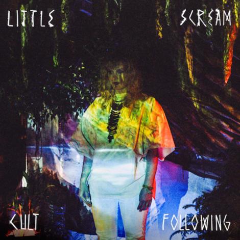 little-scream-cult-following